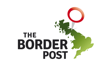 The Border Post | Horse Racing Blog | Cartmel | Kelso Racecourse